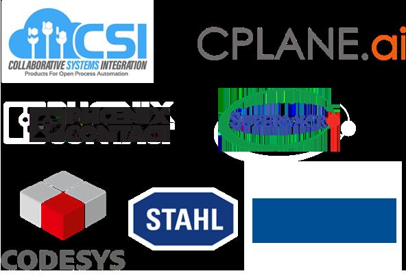 copa-partner-logos-latest